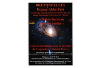 expo-bretoncelles-200