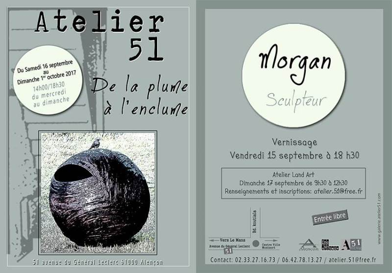 expo_morgan