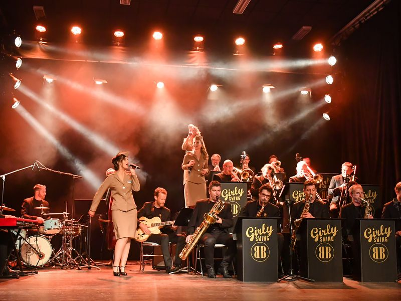 05---12-Mai-Girly-Swing-Big-Band--2---Jean-Yves-Lemeur