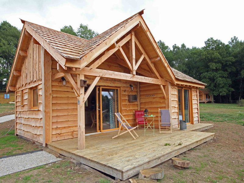 Cabane-country-lodge-Longny