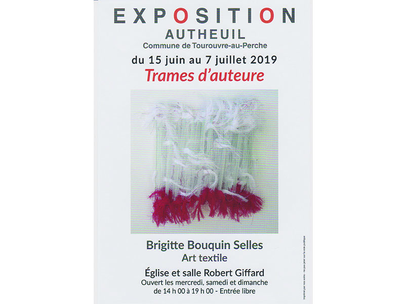Expo Autheuil 800 x 600