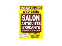 Flyer-salon-des-antiquaire-page-001