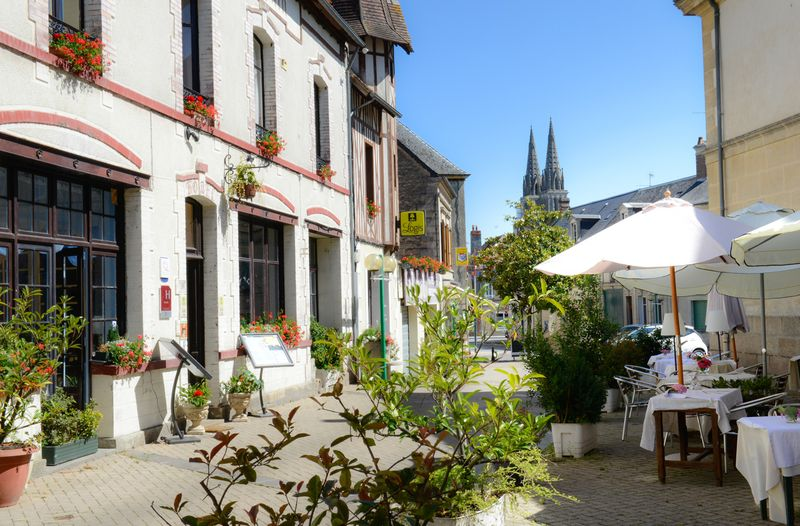 hotel-le-dauphin-sees