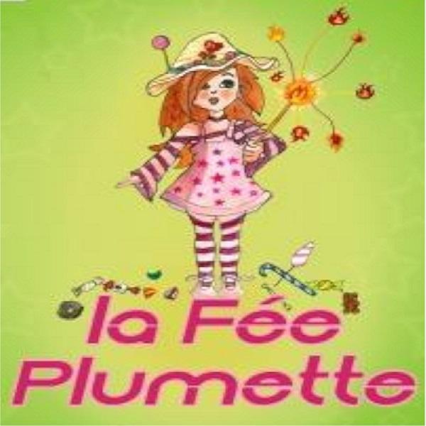 La-fee-plumette--1-