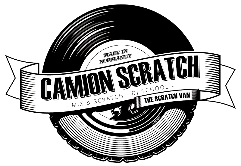 Logo-CamionScratch