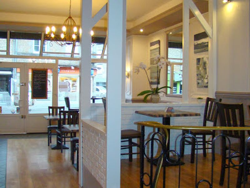Restaurant-La-Parenthese-Flers