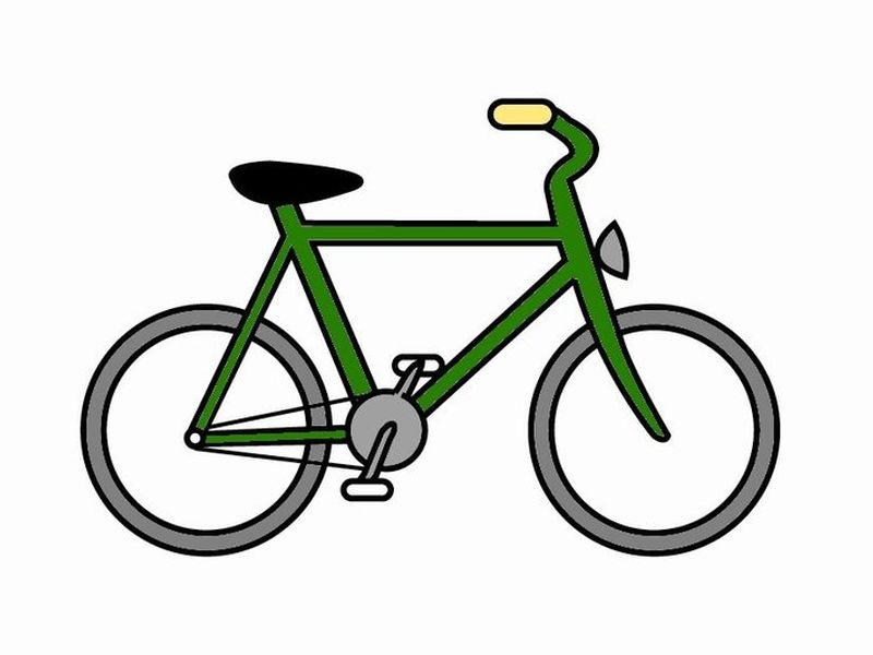 bicyclette-23330-2