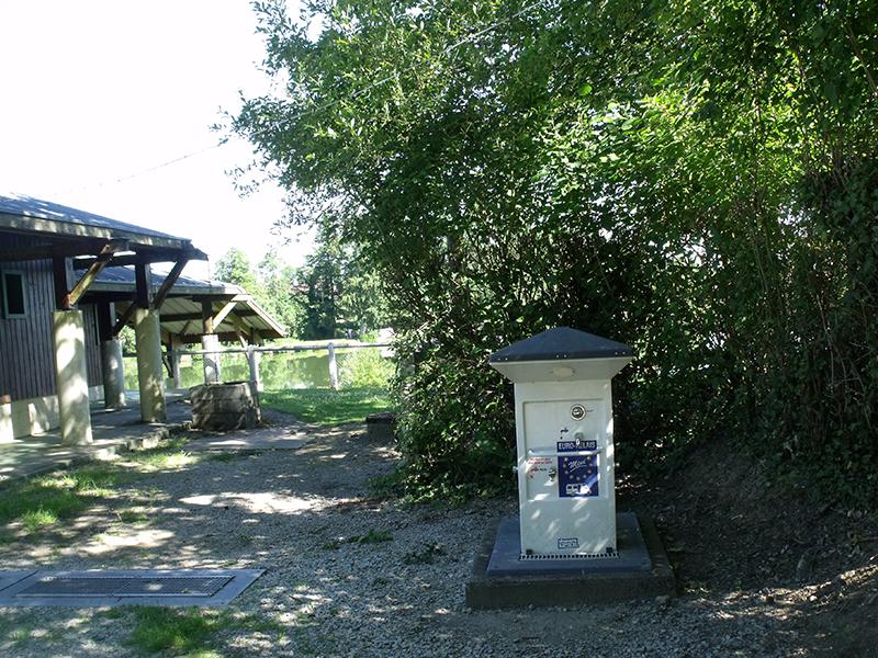camping-des-Saints-peres--2 800x600