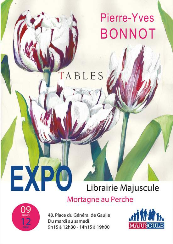 expo majuscule_tourinsoft