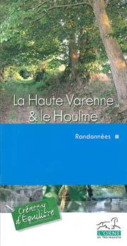 copyright:haute-varenne