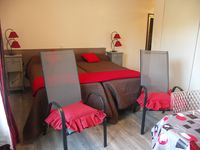 meuble-residence-le-cassigny-n6-bagnoles-de-l-orne