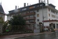 residence-la-source-bagnoles-de-l-orne