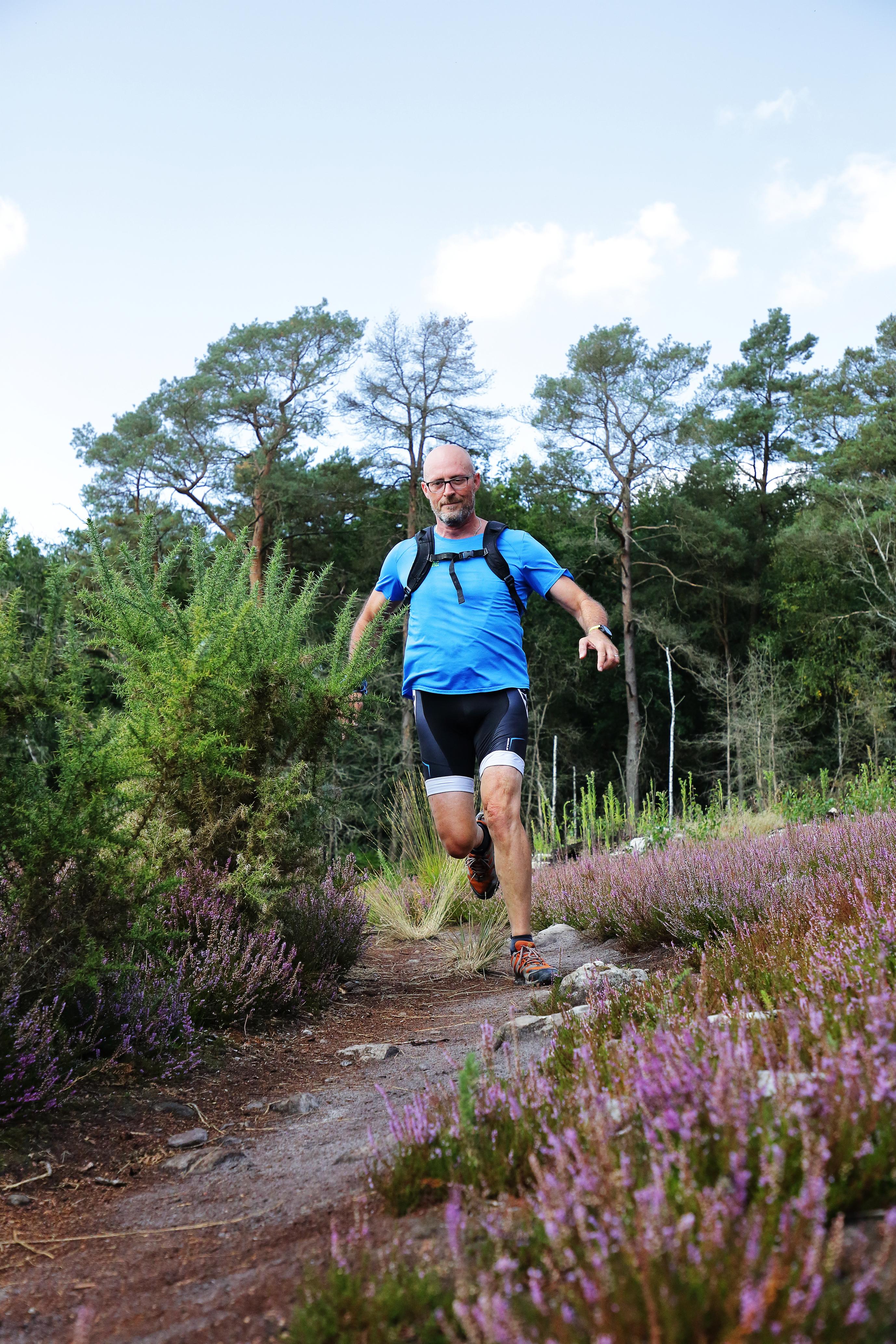 trail bagnoles orne19